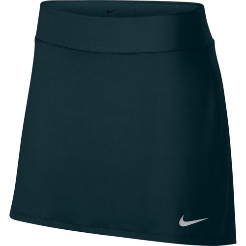"pretty nice 521af b5f93 Nike Women s 15"" Dry Pleated Golf Skort. noImageFound. Previous"