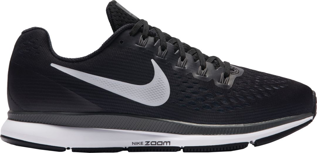 super popular 72c54 796e3 Nike Women's Air Zoom Pegasus 34 Running Shoes   DICK'S ...