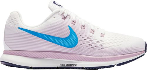 Nike Women s Air Zoom Pegasus 34 Running Shoes  9deba81402