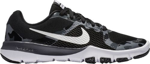 19ec18230b39f Nike Kids  Preschool Flex TR Control RW Training Shoes