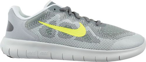 Nike Kids  Grade School Free RN 2017 Running Shoes  7b71131e897bb