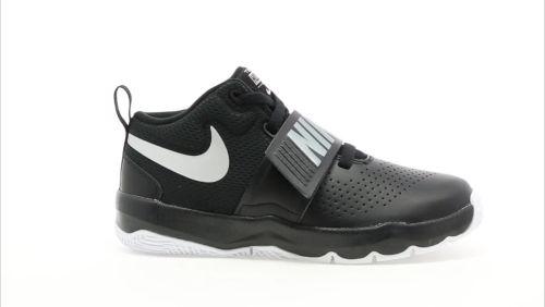 best website cbaed 4b42a Nike Kids' Preschool Team Hustle D 8 Basketball Shoes. noImageFound.  Previous. 1. 2. 3