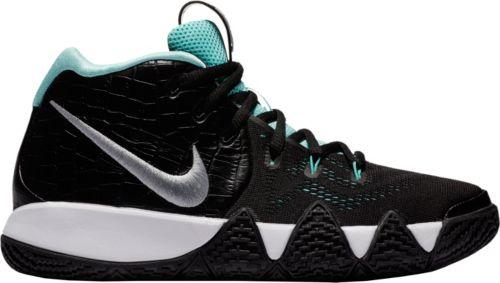 94bb0f8a39e5 Nike Kids  Grade School Kyrie 4 Basketball Shoes