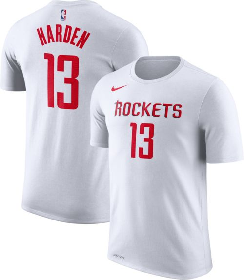 meet c2981 546d3 promo code for houston rockets t shirt jersey 478f8 f02c7