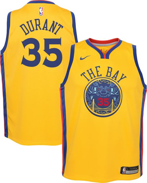 innovative design 2fba0 7e5e9 store kevin durant warriors jersey youth 15276 1fb58