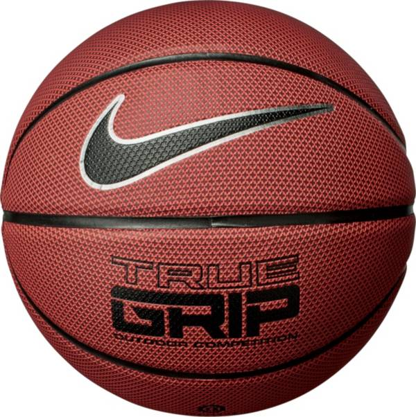 Nike True Grip Youth Basketball (27.5) product image