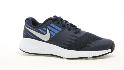 8b8e8c6a6d04 Nike Kids  Grade School Star Runner Running Shoes. noImageFound. Previous.  1. 2. 3