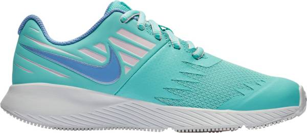 Nike Kids' Grade School Star Runner Running Shoes product image