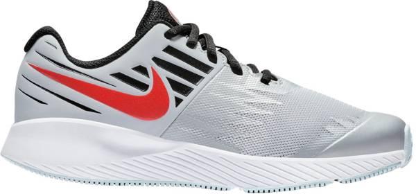 Nike Kids' Grade School Star Runner Running Shoes product image