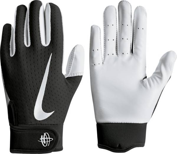 Nike T-Ball Huarache Edge Batting Gloves product image