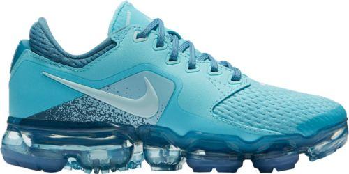 separation shoes d83e7 3af0e germany vapormax nike kids 7d98e 1d9fe