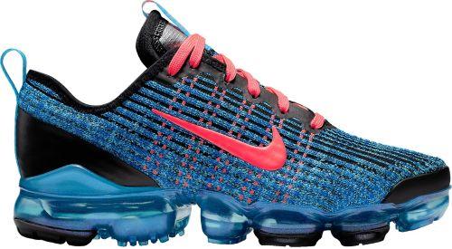 3e74d3e56db Nike Kids  Grade School Air VaporMax Running Shoes. noImageFound. Previous.  1