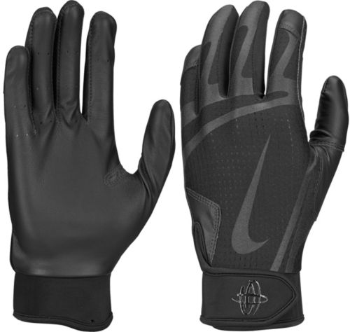 70e9bd56e992d Nike Youth Huarache Edge Batting Gloves