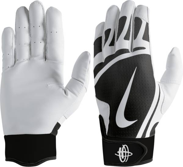 Nike Youth Huarache Edge Batting Gloves product image