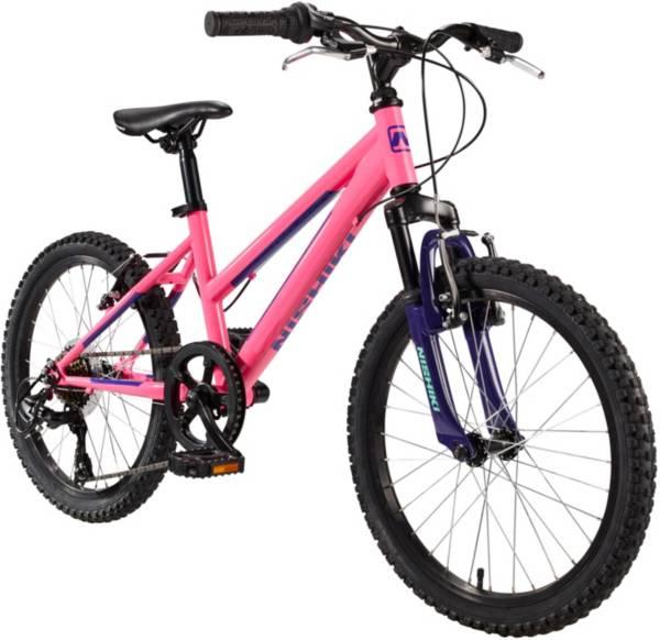 Nishiki Girls' Pueblo 20'' Mountain Bike product image
