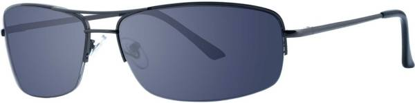 Surf N Sport Brody Wireframe Sunglasses product image