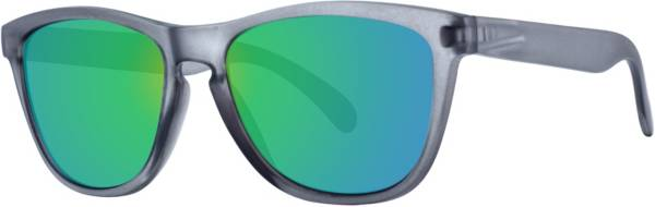 Surf N Sport Galloway Sunglasses product image
