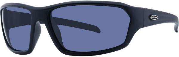 Surf N Sport Langston Polarized Sunglasses product image