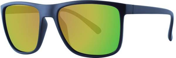Surf N Sport Raes Creek Polarized Sunglasses product image