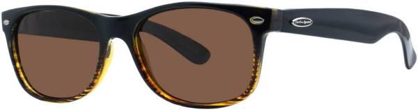 Surf N Sport Sea Crest Polarized Wayfarer Sunglasses product image