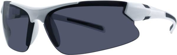Surf N Sport E-Shock Sunglasses product image