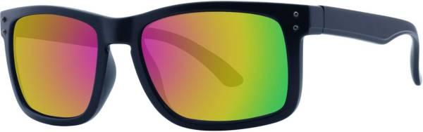 Surf N Sport Team Wayfarer Sunglasses product image