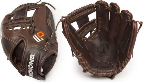 Nokona 11.75'' X2 Buckaroo Series Fastpitch Glove product image