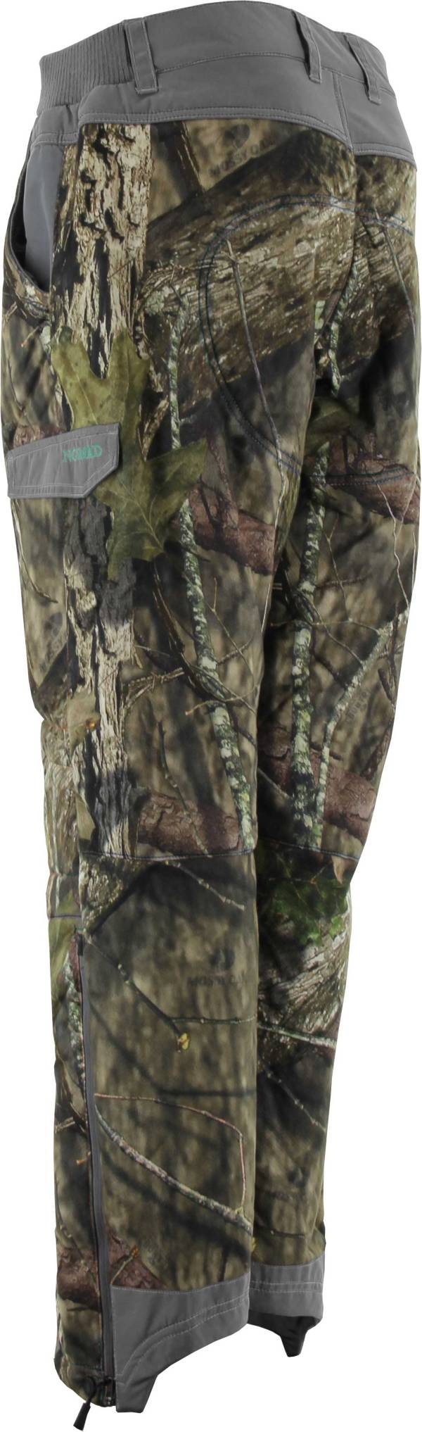 NOMAD Women's Harvester Hunting Pants product image