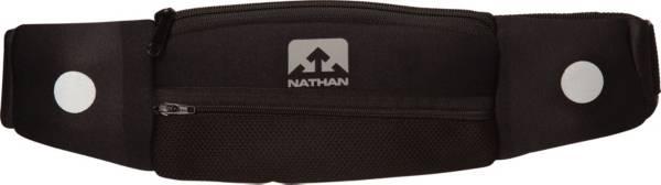 Nathan 5k Waist Belt product image