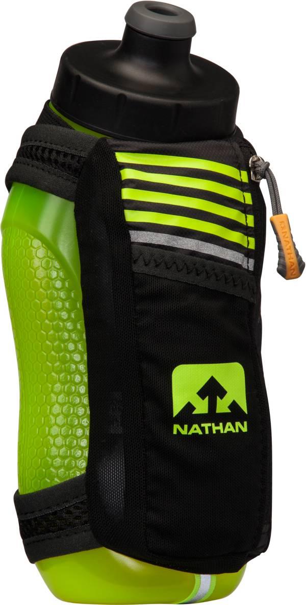 Nathan Speedmax Plus Handheld Flask product image