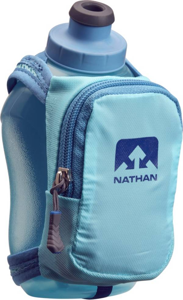 Nathan SpeedShot Plus Handheld Flask product image
