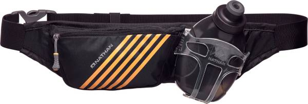 Nathan Swift Plus Hydration Belt product image