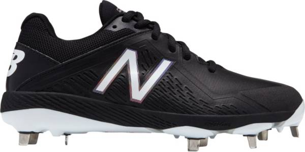 New Balance Women's Fuse Fastpitch Softball Cleats product image