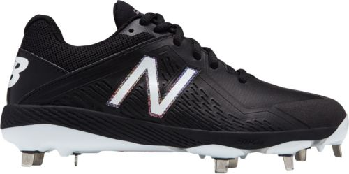 c17f52330ed New Balance Women s Fuse Fastpitch Softball Cleats. noImageFound. Previous