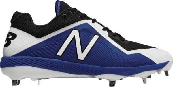 New Balance Men's 4040 V4 Metal Baseball Cleats product image