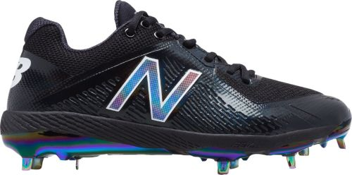 New Balance Men s 4040 V4 All-Star Game Metal Baseball Cleats ... cc0afcfe4d4