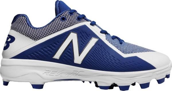 New Balance Men's 4040 V4 TPU Baseball Cleats product image