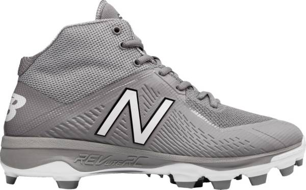New Balance Men's 4040 V4 Mid TPU Baseball Cleats product image
