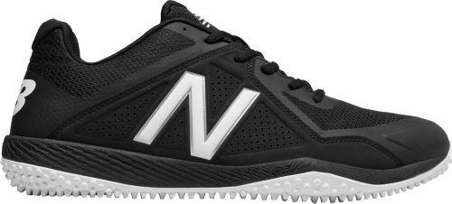 1396191c835d6a New Balance Men s 4040 V4 Turf Baseball Cleats