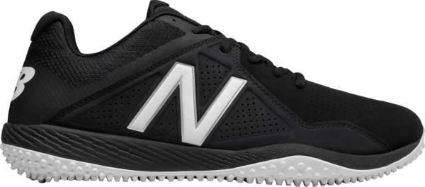 New Balance Men's 4040 V4  Synthetic Turf Baseball Cleats product image