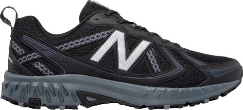 New Balance Men s 410v5 Trail Running Shoes. noImageFound. Previous 1db6b55a8e