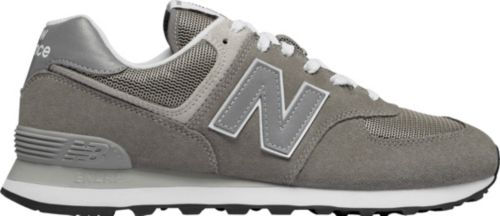 detailed look cb9e9 c8bfe New Balance Men s 574 Shoes
