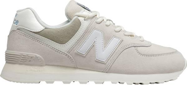 New Balance Men's 574 Shoes product image