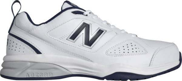 New Balance Men's 623v3 Training Shoes product image