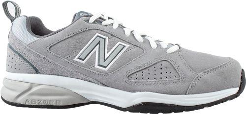 New Balance Men s 623v3 Suede Training Shoes  fe0f31cb948f