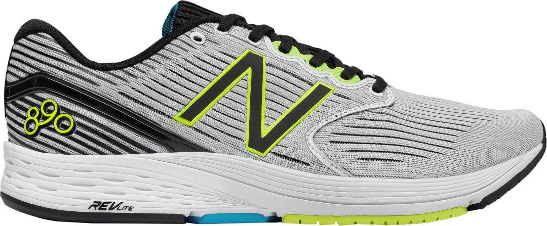 098f55d60db53 New Balance Men's 890 v6 Running Shoes | DICK'S Sporting Goods