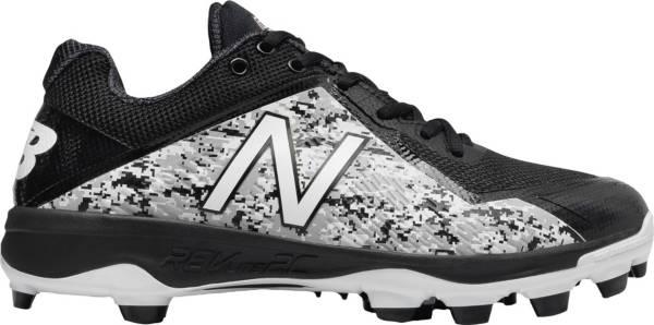 New Balance Men's 4040 V4 Pedroia TPU Baseball Cleats product image