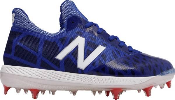 New Balance Men's COMPV1 Baseball Cleats product image