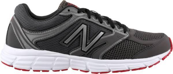 Círculo de rodamiento Canal Lírico  New Balance Men's 470 Running Shoes | DICK'S Sporting Goods