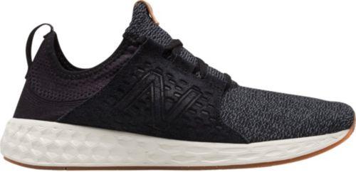 New Balance Men s Fresh Foam Cruz Running Shoes  146b64a48